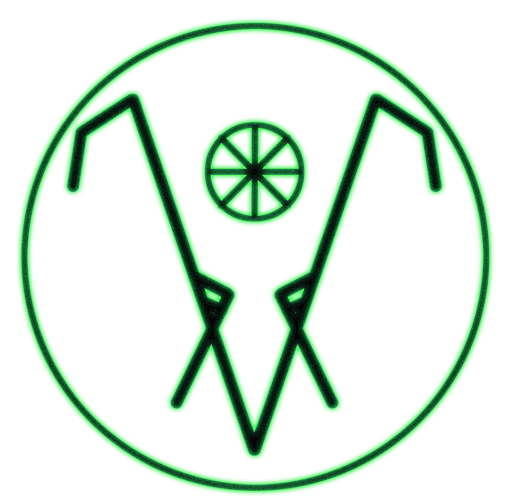 Le Web Grimoire de Nazteratom